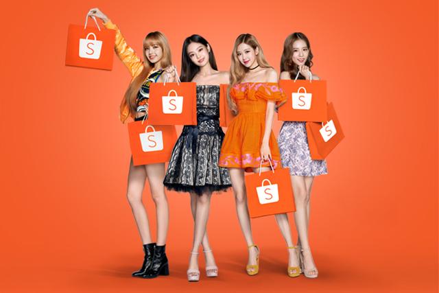 Shopee's revenue grew 160% in Q2; generating $1.2 billion | BEAMSTART News