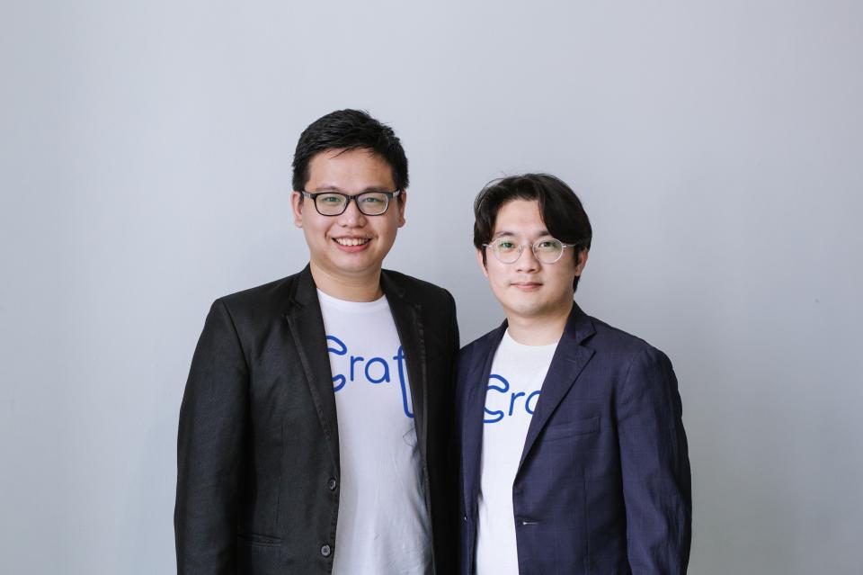 CRAFT La helps people learn new creative skills; raises $260k via crowdfunding | BEAMSTART News
