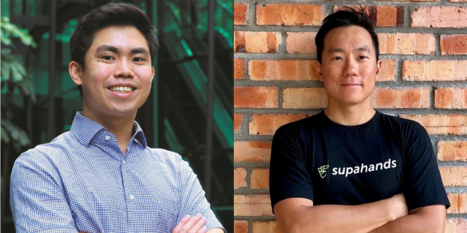 Singapore's Omnilytics has acquired Malaysian startup Supahands for $20 million | BEAMSTART News