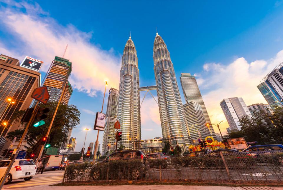 Government Grants and Funding in Malaysia - a comprehensive list for startups and SMEs | BEAMSTART News