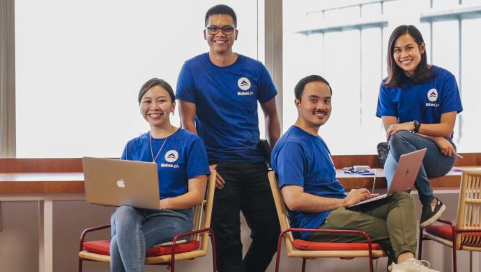 ErudiFi is helping students afford education; raises $5 million in funding | BEAMSTART News