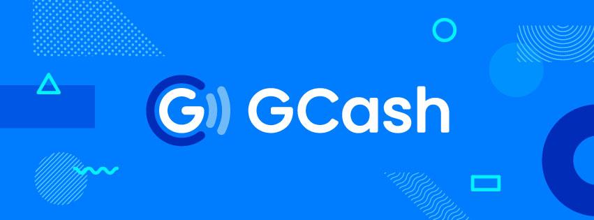 Gcash Philippines raises $175 million in fresh capital | BEAMSTART News