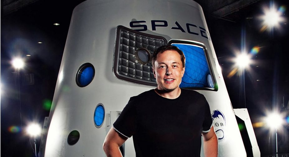 SpaceX's Starlink has over 1000 satellites in orbit; could disrupt telecom by providing internet to the world | 創雷 (BEAM) News