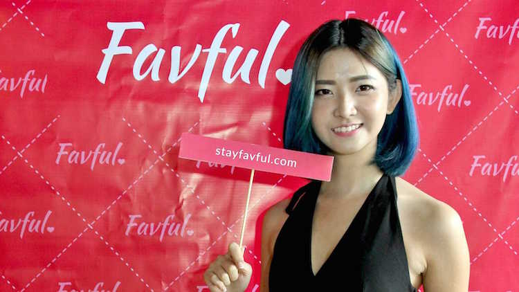 Malaysia's iMedia acquires 100% stake in Favful beauty e-commerce platform | BEAMSTART News