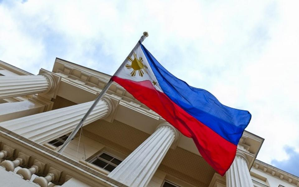 Gentree Fund is setting aside $40 million to invest in companies entering The Philippines. | BEAMSTART News
