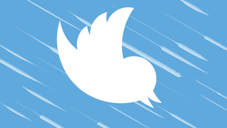 Twitter launched 'Stories' (Fleets) last year; now they're shutting it down due to low usage | BEAMSTART News