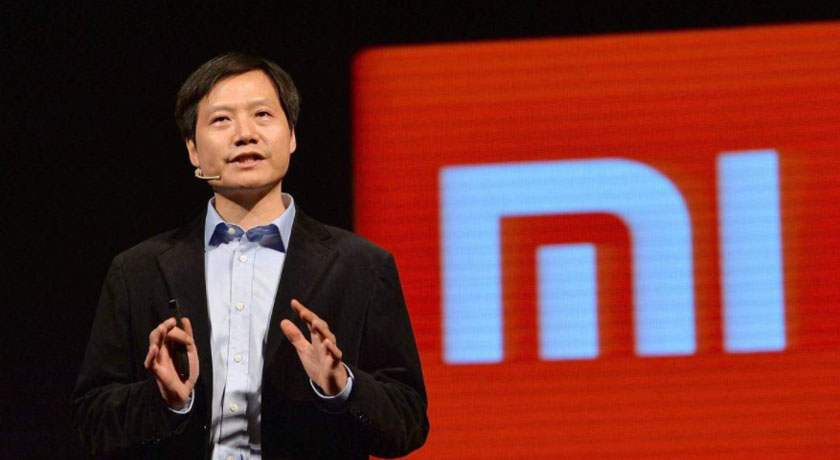 Xiaomi just surpassed Apple to become the world's no. #2 smartphone company by shipments | BEAMSTART News