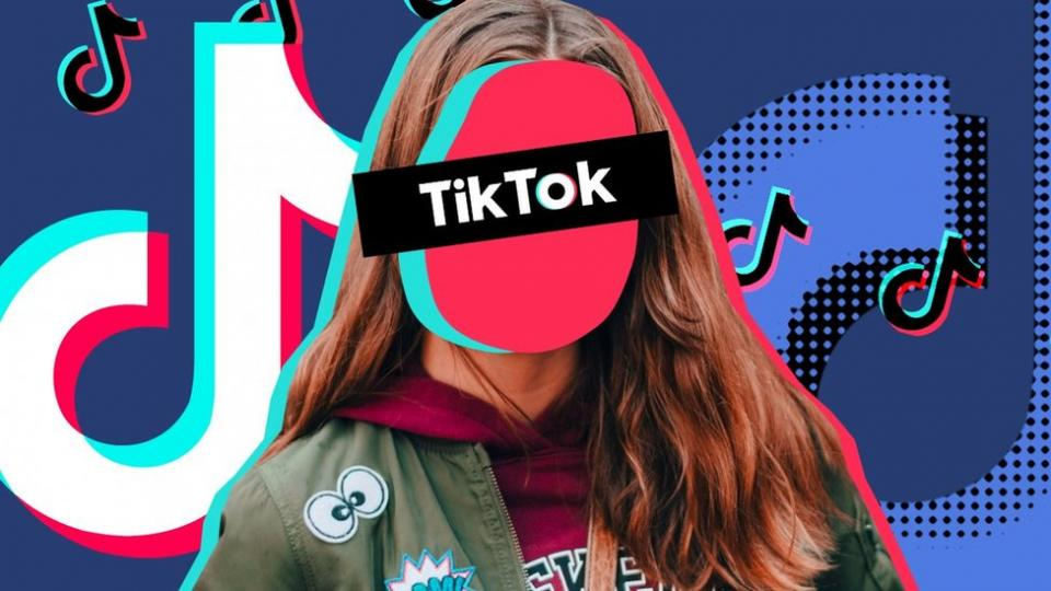TikTok now has over 1.9 billion users; revenues double in past year | BEAMSTART News
