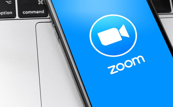 Zoom expects to make $3.7 billion in revenue this fiscal year | BEAMSTART News