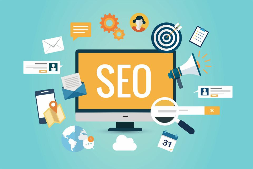 SEO Strategies for Startups and New Businesses with Little Time and Money | BEAMSTART News