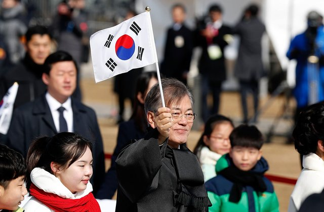 Report: Korean Startups raised $362 billion across 816 deals in 2020.   BEAMSTART News