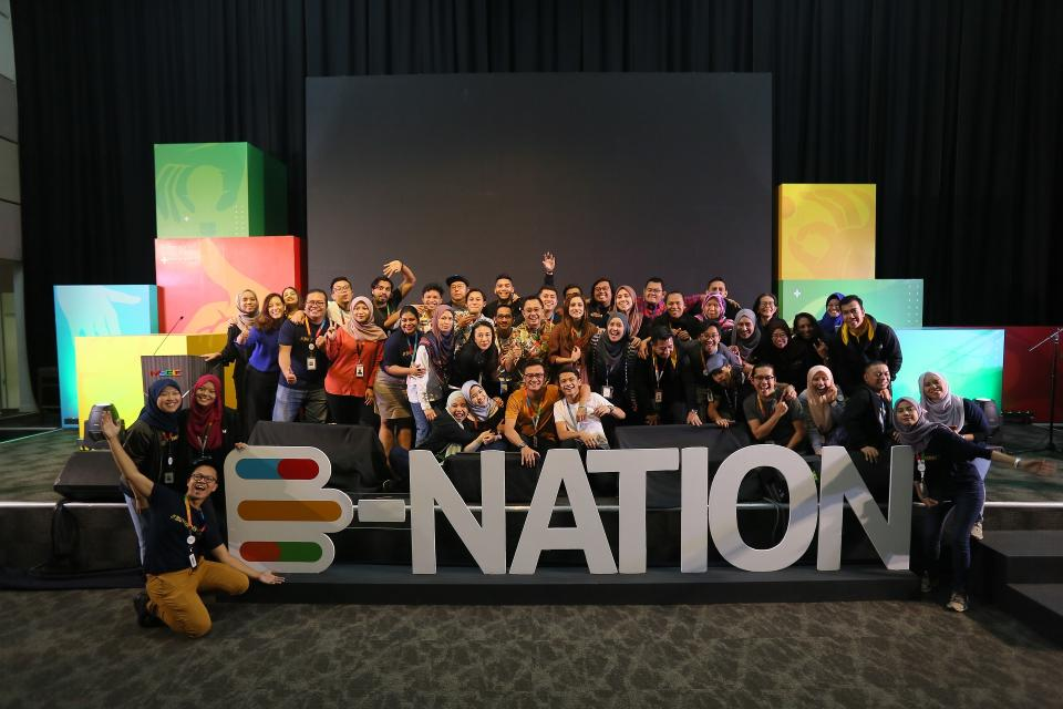 MaGIC`s E-Nation conference returns with 3 series & conference; to gather thousands of participants | BEAMSTART News