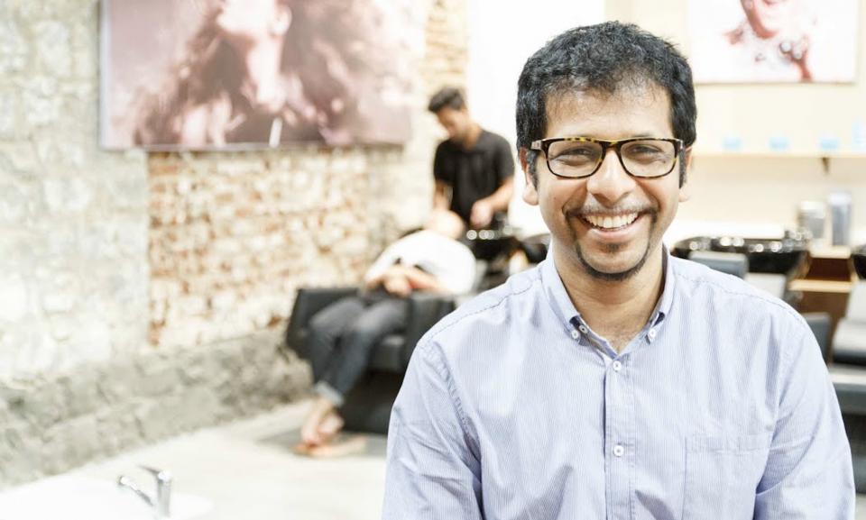 Ascent, Wipro, and Amazon lead Series C funding of Indian startup MyGlamm; raises $24 million | BEAMSTART News