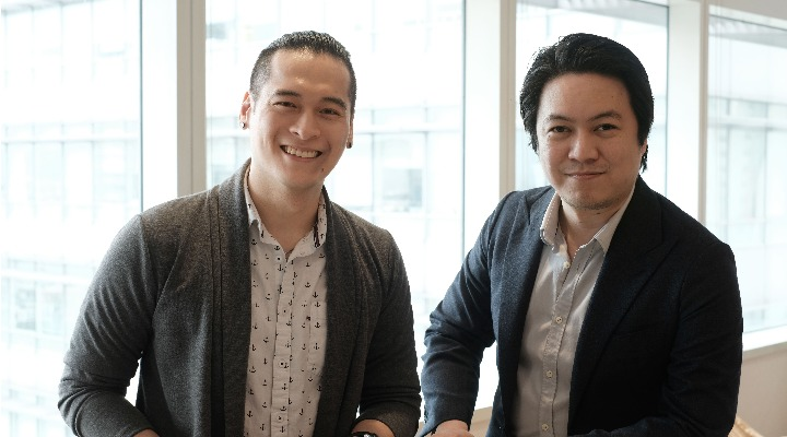 Philippines startup company NextPay wants to become a digital bank; raises $125,000 from Y Combinator | BEAMSTART News