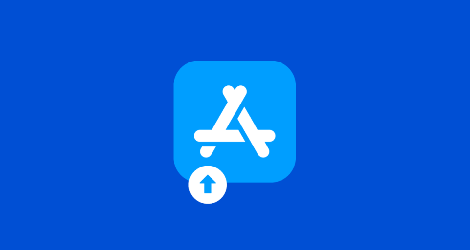 Apple has a new way to help developers increase app downloads on the App Store   BEAMSTART News