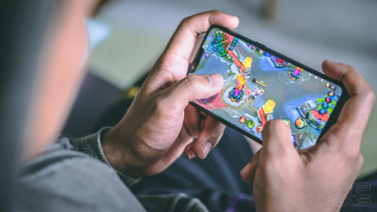 Mobile game spending shoots up in Philippines and Vietnam, largely due to the pandemic. | BEAMSTART News
