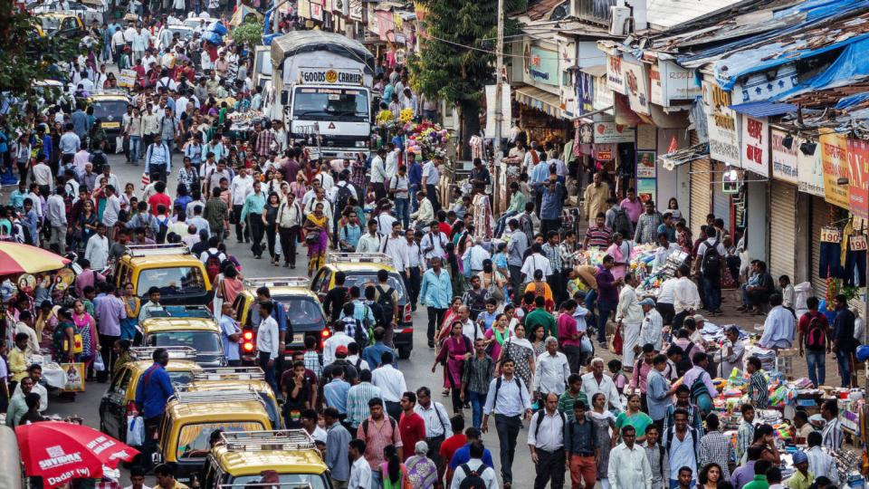 India's Insurtech market now second largest in the world; attracting 35% of venture capital | BEAMSTART News