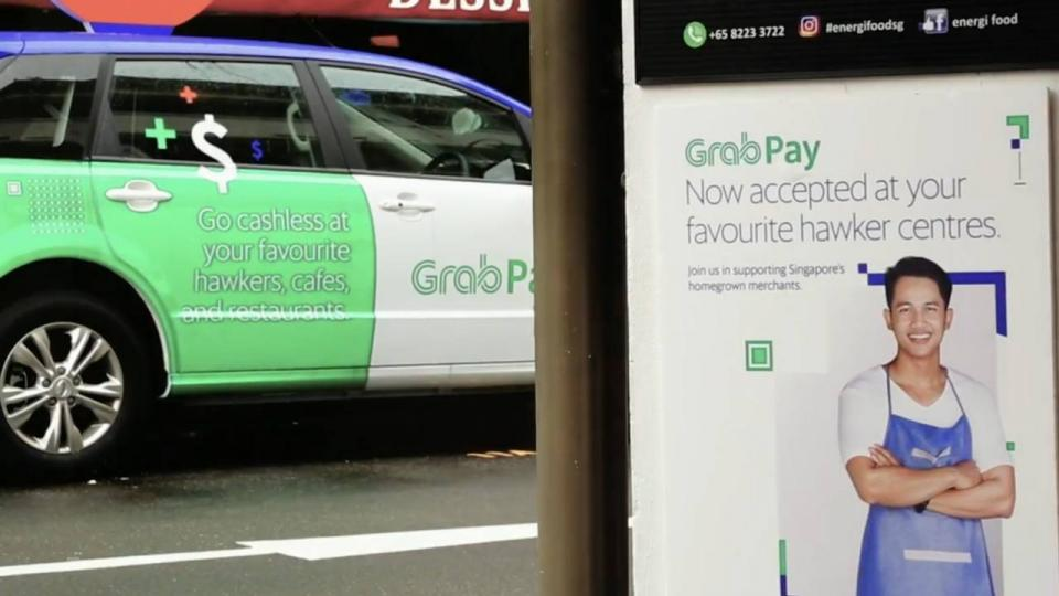 Stripe now supports GrabPay for online payments in Malaysia and Singapore | BEAMSTART News
