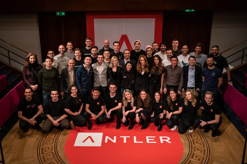 Antler VC raises $300 million fund to invest in startups up to Series C stage   BEAMSTART News