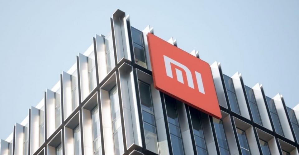 Xiaomi is preparing to dominate the electric vehicles space; sets up new EV company | BEAMSTART News