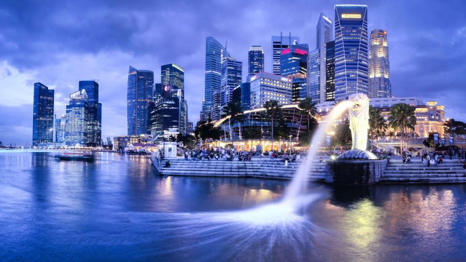 Singapore wants more IPOs; setting up new $1.1 billion pre-IPO fund   BEAMSTART News