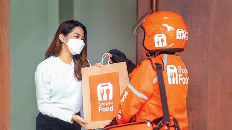 ShopeeFood is now in Malaysia; launching on 24th September with free deliveries | BEAMSTART News