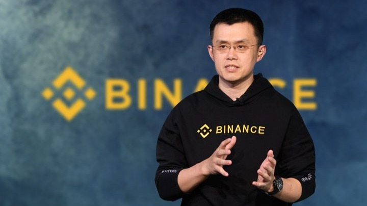 Binance crypto-exchange takes down apps in Singapore; users to withdraw funds by 26 Oct | BEAMSTART News