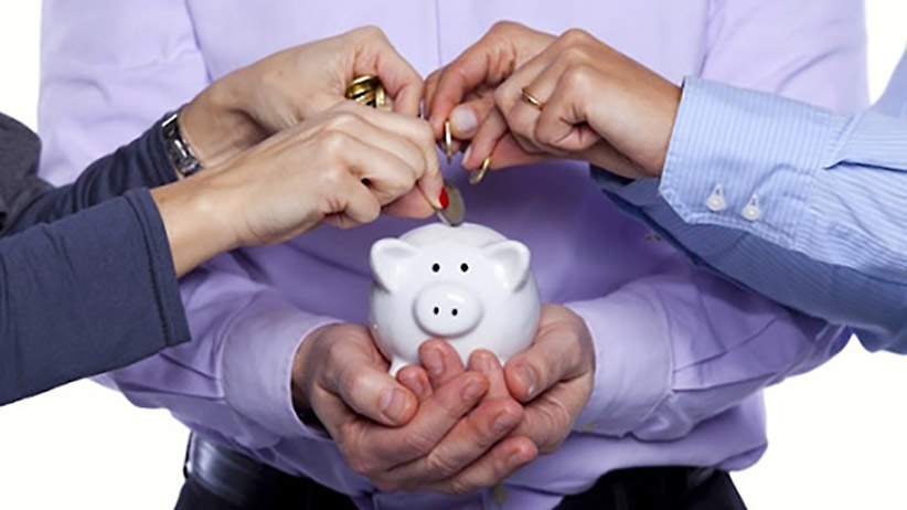 Choosing the right investor for your business. | BEAMSTART News