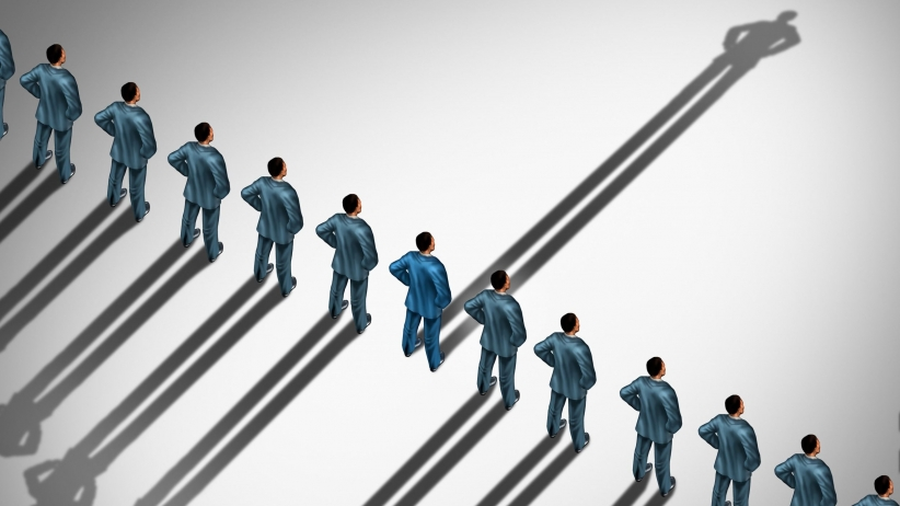 Why So Many Businesses Mess Up Employee Development | BEAMSTART News