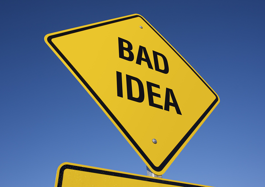 No one will steal your startup idea. And even if they did, it doesn't matter