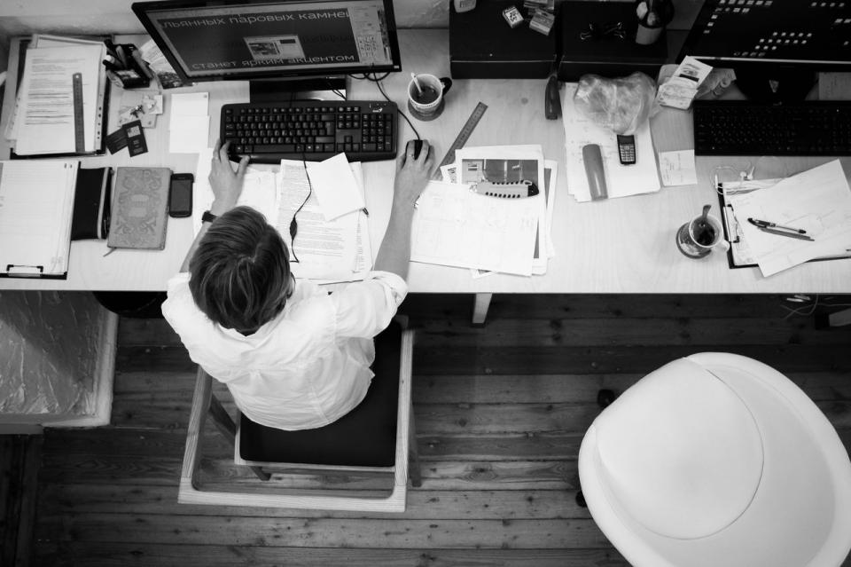 How to Get Work Done | BEAMSTART News