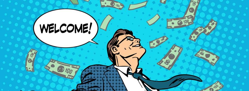 5 VC Clauses Entrepreneurs Should Never Ever Accept | BEAMSTART News