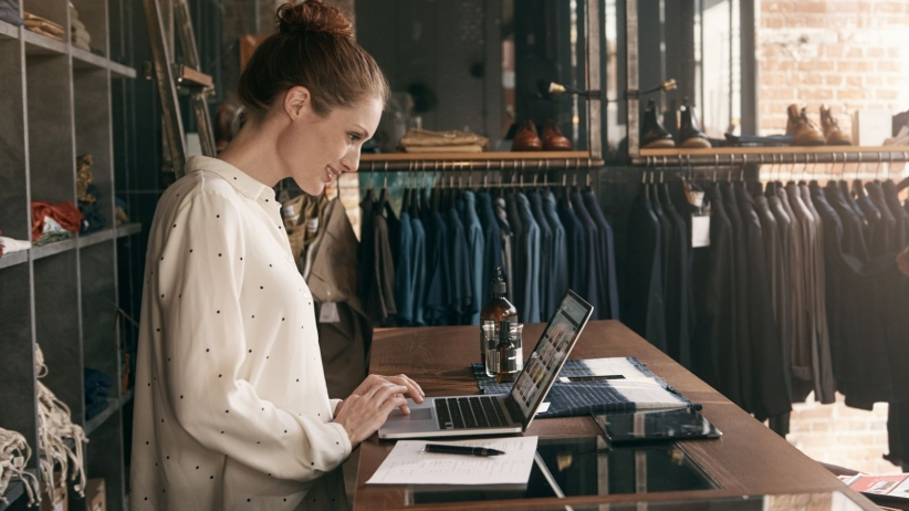 5 Ways to Optimize Your Ecommerce Campaigns | BEAMSTART News