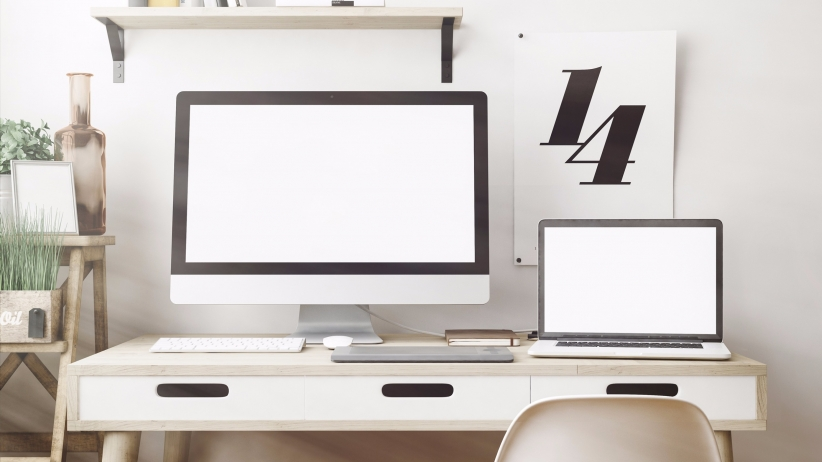 7 Tips to Help You Stay on Task When You Work From Home | BEAMSTART News