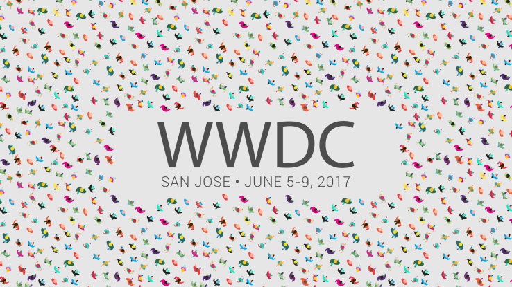 What to expect from WWDC 2017 | BEAMSTART News