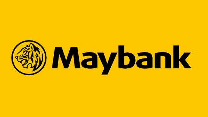 Maybank launches fintech sandbox to help regional startups develop financial products   BEAMSTART News