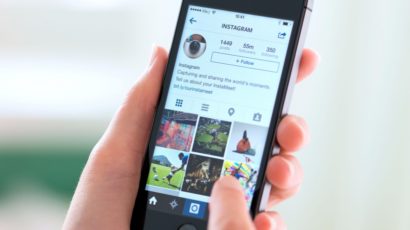 7 Ways to Turn Instagram Followers Into Customers for Life | BEAMSTART News