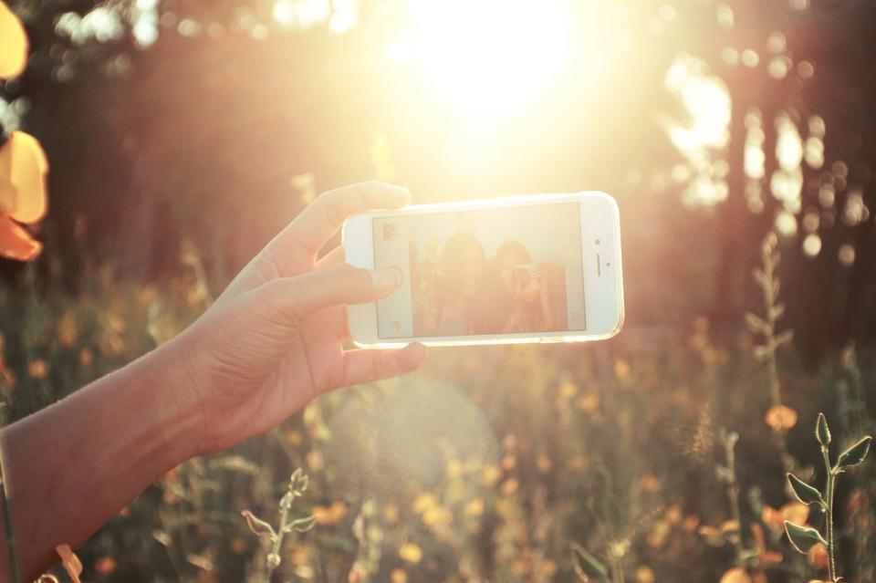INSTAGRAM 7 Empowering Entrepreneurs You Need to Follow on Instagram | BEAMSTART News