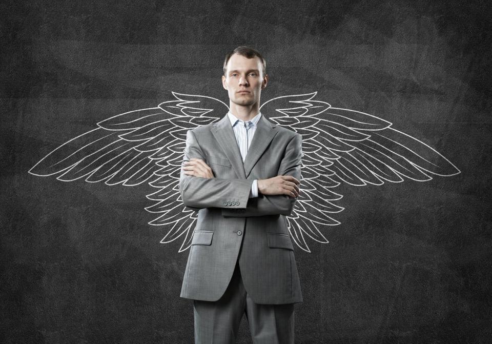 50 Questions Angel Investors Will Ask Entrepreneurs | BEAMSTART News
