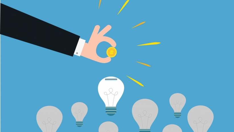 Does VC Fund Differentiation Matter? | BEAMSTART News