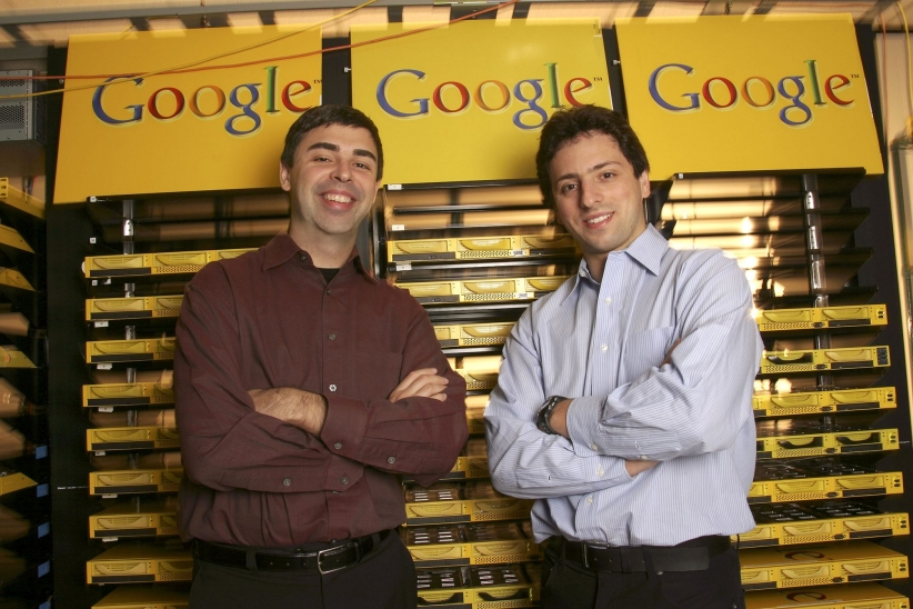10 Things You Didn't Realize Were Invented in the 1990s | BEAMSTART News