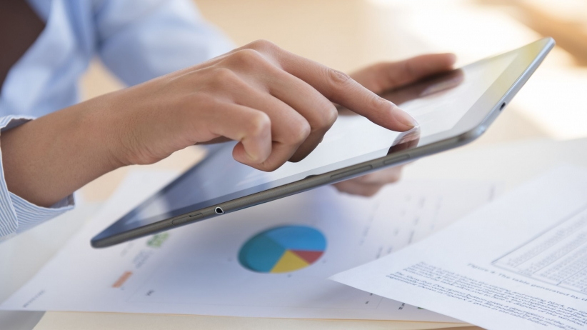 A Visual Guide to Financial Statements for Your Business (Infographic) | BEAMSTART News