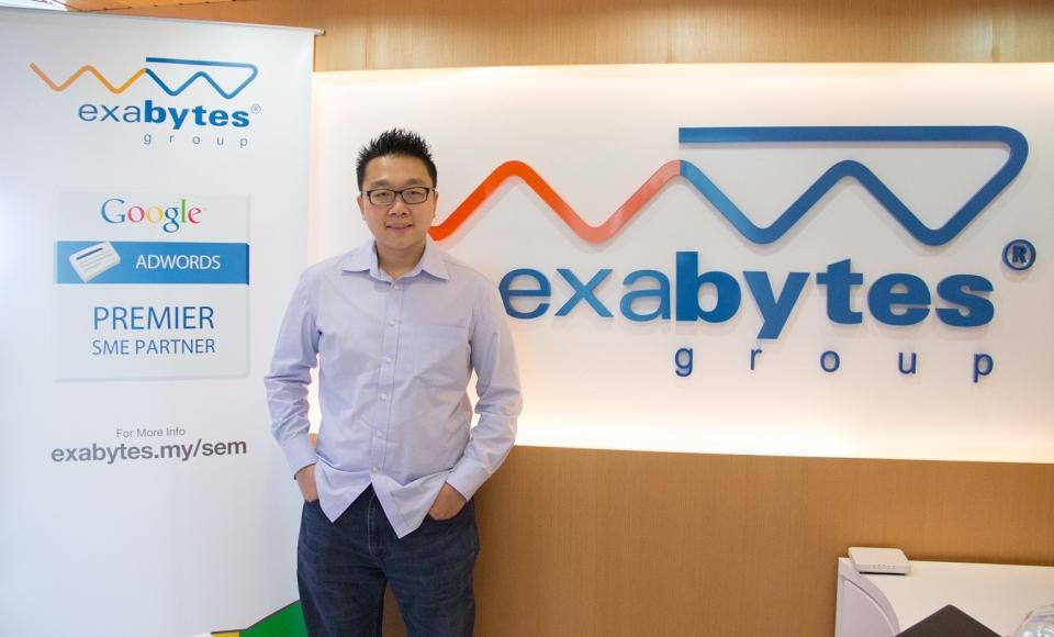 Exabytes acquires HT Internet in strategic move | BEAMSTART News