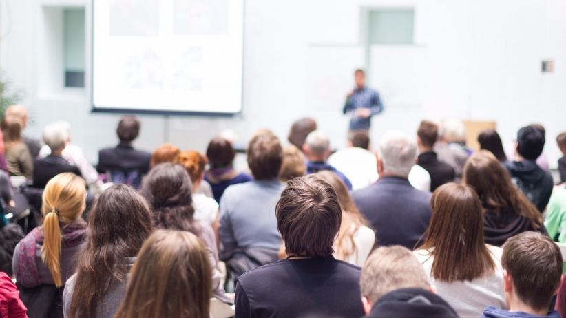 6 Tips to Running a Business and Improving Your Education | BEAMSTART News