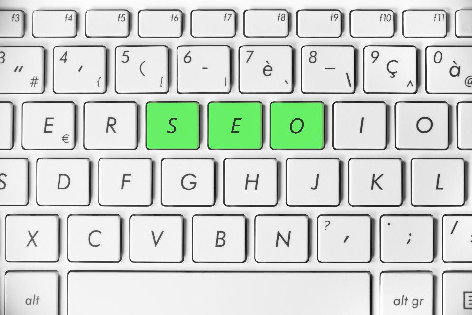 Why Investing in SEO Makes Good Business Sense   BEAMSTART News