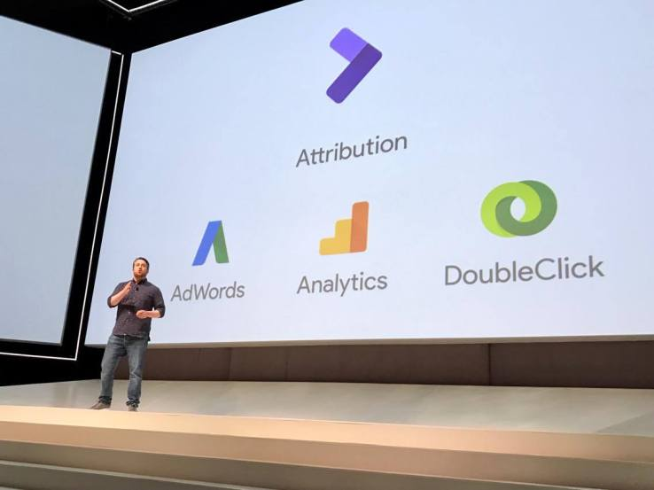 Google Attribution is a free and easy way to evaluate marketing efforts | BEAMSTART News