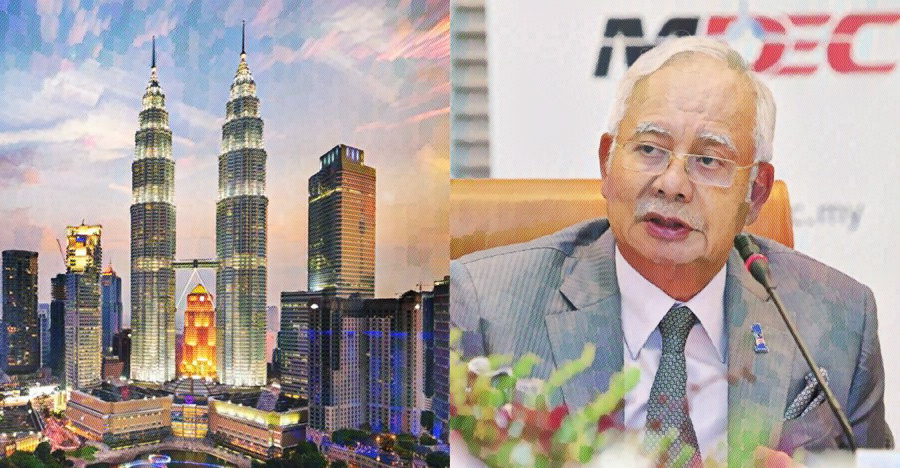PM: 10 years tax exemption for Malaysian start-ups | BEAMSTART News