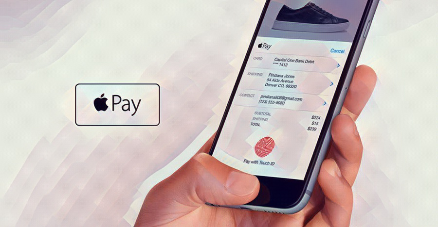 Your iPhone Can Now Send Money Using Apple Pay Cash | BEAMSTART News
