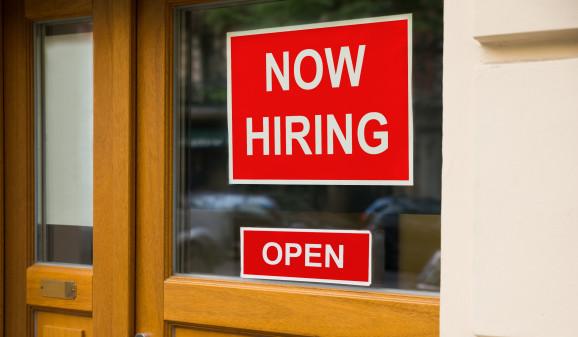Working capital: VCs bet on recruitment platforms as global workforce crisis looms | BEAMSTART News