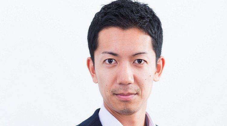 SE Asia's middle income markets present large VC potential | BEAMSTART News